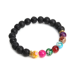 Muti-color Design  Bracelets