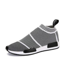 Load image into Gallery viewer, Sneakers-Unisex Breathable Luxuryed Jogging Sneakers
