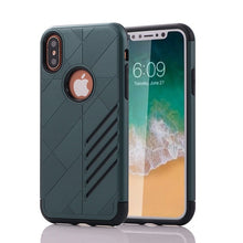 Load image into Gallery viewer, Shockproof Case for iPhone X iPhone10