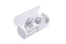 Load image into Gallery viewer, Mini Twins Stereo Bluetooth Earphones With Charge Box 6 Colors