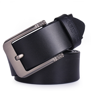 Luxury Designer High Quality Genuine Leather  Belts