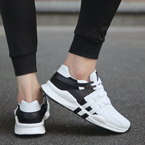 New Arrival Comfortable Running Shoes
