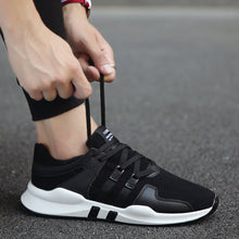 Load image into Gallery viewer, New Arrival Comfortable Running Shoes