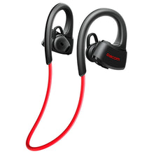 Earphone - Waterproof Sport Running Bluetooth Wireless Headphones