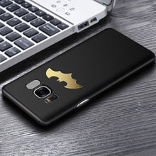 Load image into Gallery viewer, Slim Soft TPU Back Full Protective Phone Case