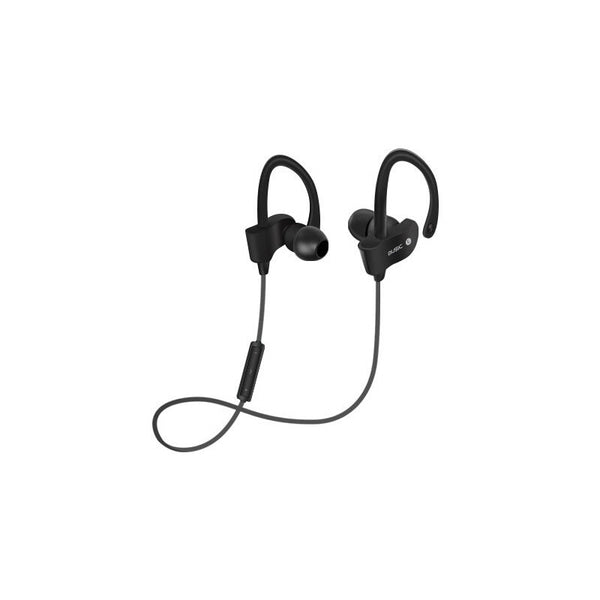 Ubit Sports Wireless Stereo Bluetooth Earphone