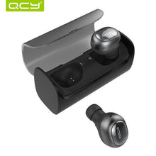 Load image into Gallery viewer, Q29 The Gemini Mini Wireless Bluetooth Earphone