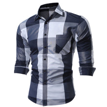 Load image into Gallery viewer, Royal Basic Shirt