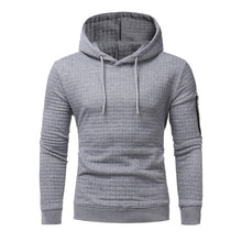 Load image into Gallery viewer, New High-End Casual Hoodie Men's  Sweatshirt