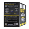 BIKE ID KIT