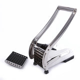 French fries Cutter - madtrendy.com