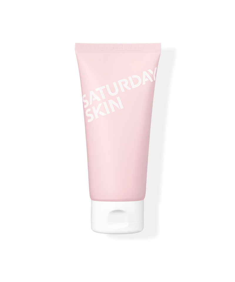 RISE & SHINE PURIFYING CLEANSER