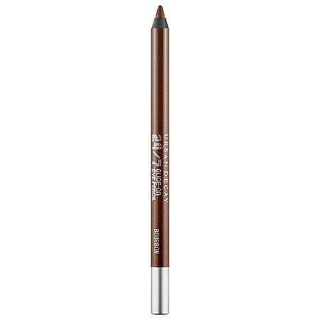 Urban Decay 24/7 Glide-On Eye Pencil - Black Brown