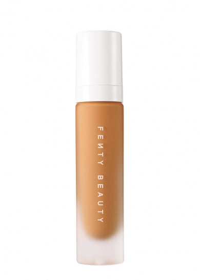280 Fenty Beauty Pro Filt'r Soft Matte Longwear Foundation 32ml