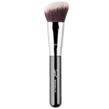Sigma Beauty Angled Top Kabuki Brush F84