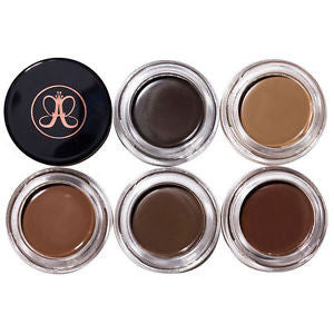 Anastasia Beverly Hills Dipbrow Pomade Brow Gel Makeup