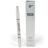 It Cosmetics Brow Power Universal Taupe Brow Pencil 0.16g