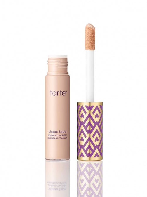 Tarte Shape Tape Contour Concealer 10ml - Various Shades