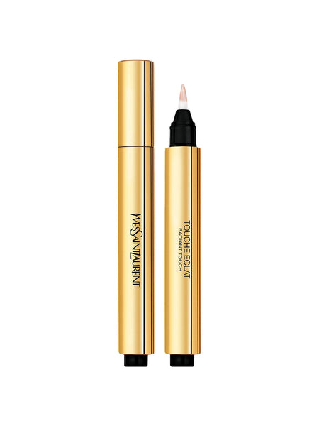Yves Saint Laurent Touche Éclat Concealer Illuminating Pen