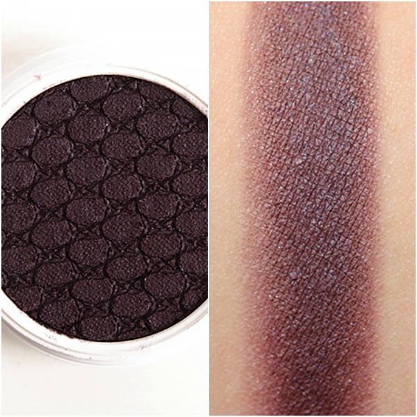 ColourPop Super Shock Shadow Single Eyeshadow - Various Shades