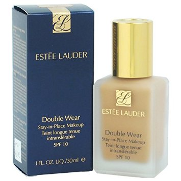 Estee Lauder Double Wear Stay-in-Place Makeup Foundation SPF 10 30ml