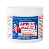 Egyptian Magic All Purpose Cream Skin 118ml