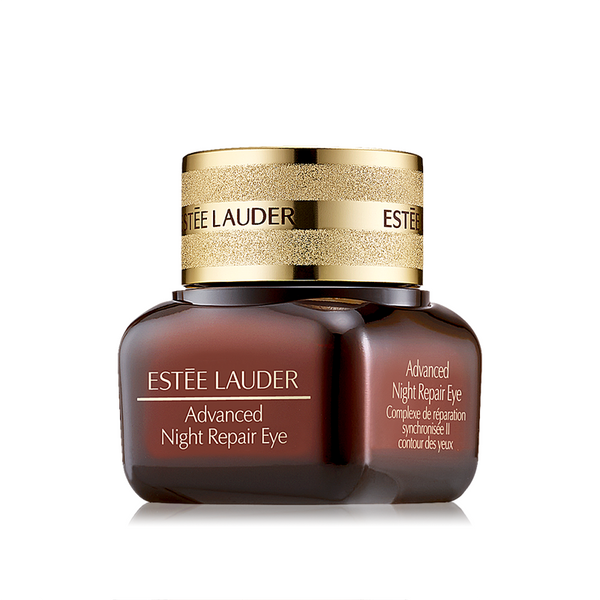 Estee Lauder Advanced Night Repair Eye Synchronized Cream Complex II Gel 15ml