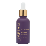 Farsali Unicorn Essence Skin Enhancing Serum 30ml