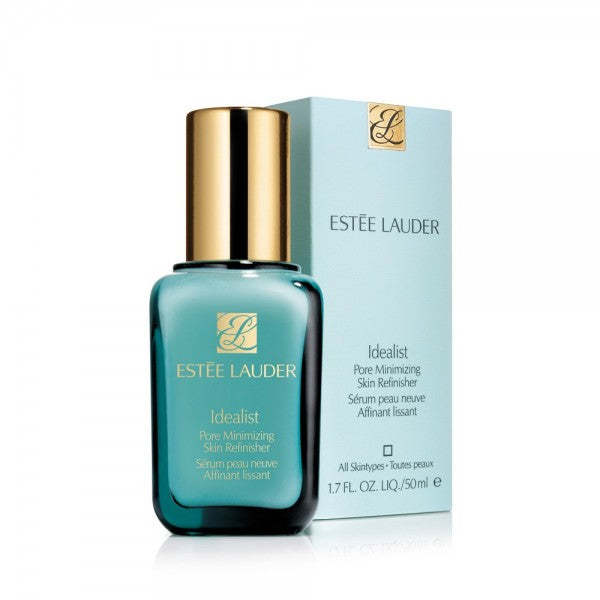 Estee Lauder Idealist Pore Minimizing Skin Refinisher 50ml