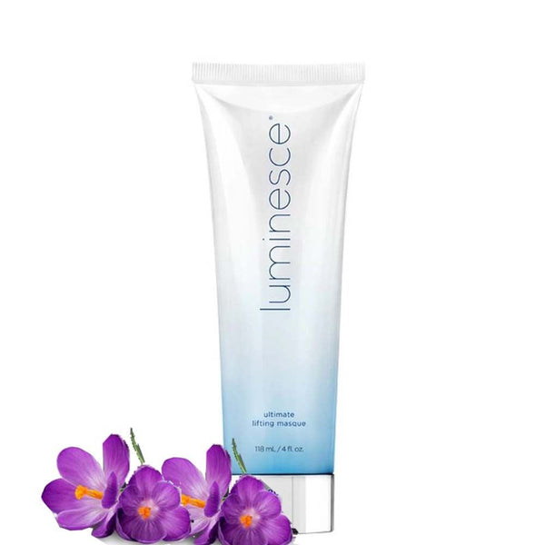 Jeunesse Luminesce™ Ultimate Lifting Masque 118ml SALE