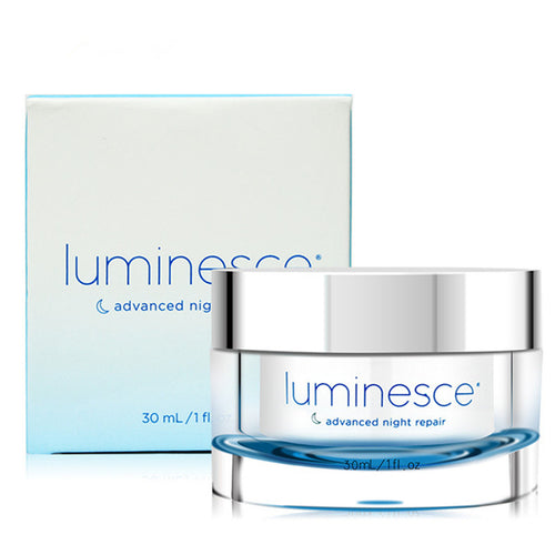JEUNESSE LUMINESCE™ Advanced Night Repair Cream 30ml SALE