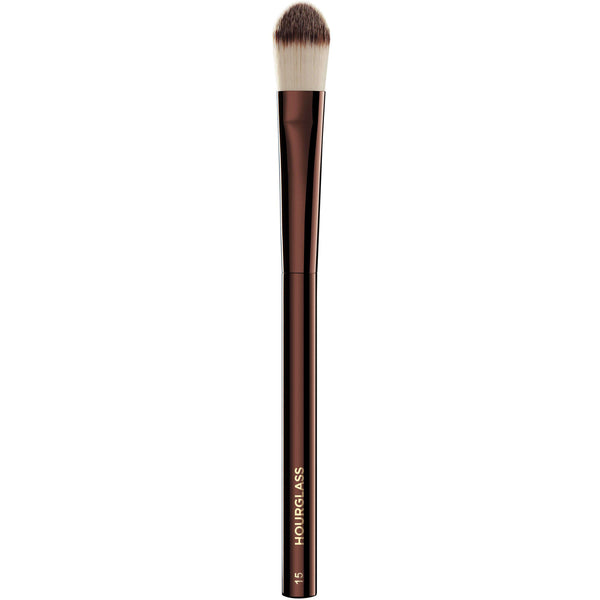 Hourglass No. 15 Large Concealer Brush