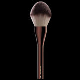 Hourglass No 18 Powder / Blush Brush