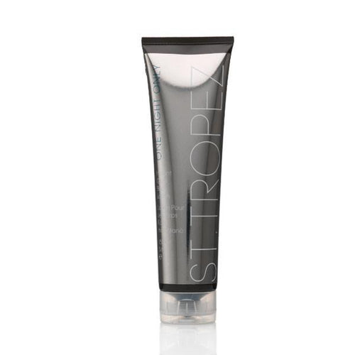 St Tropez One Night Only Instant Glow Body Lotion