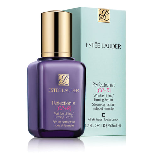 Perfectionist [CP+R] Wrinkle Lifting/ Firming Serum 50ml