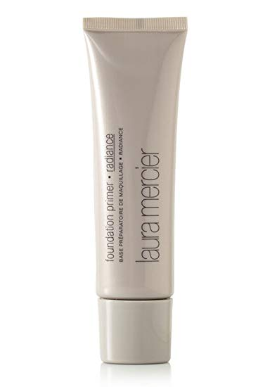 Laura Mercier Foundation Primer Full Size - 50ml / 1.7 fl oz