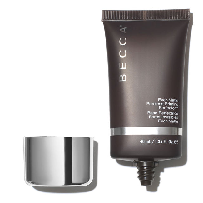 BECCA Ever Matte Poreless Priming Perfector™