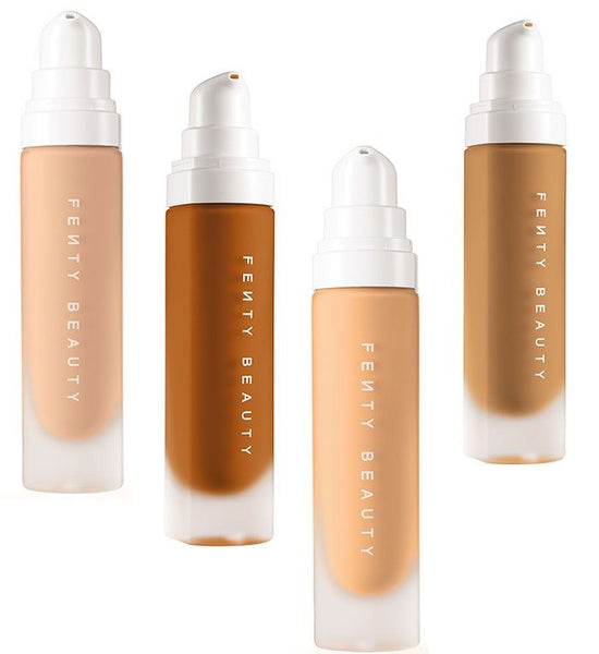 Fenty Beauty Pro Filt'r Soft Matte Longwear Foundation 32ml