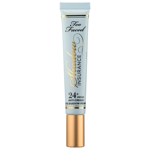 Too Faced Shadow Insurance Anti Crease Eye Shadow Primer 11g