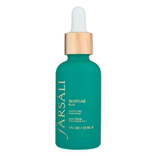 Farsali Skintune Blur Serum 30ml