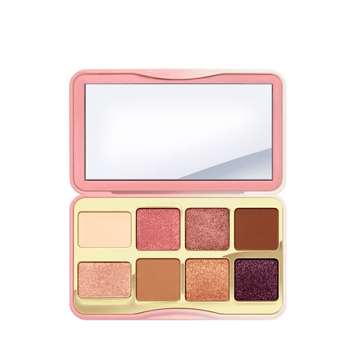 Too Faced Tickled Peach Eye Shadow Palette