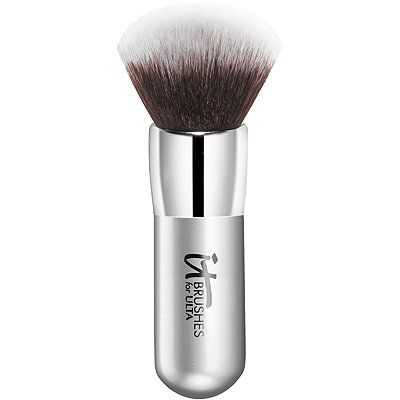It Cosmetics no 114 Airbrush Essential Bronzer brush