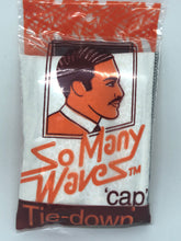 So Many Waves Durag - Assorted Colors