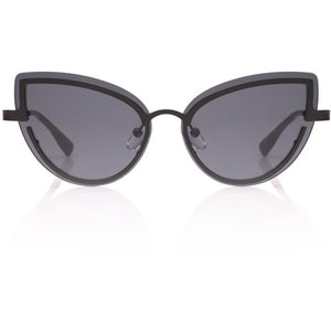 Le Specs Luxe - Adulation Black