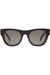 Le Specs Sunglasses - Arcadia Black