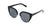 Quay Australia Sunglasses - Oh My Dayz BLACK/SMOKE