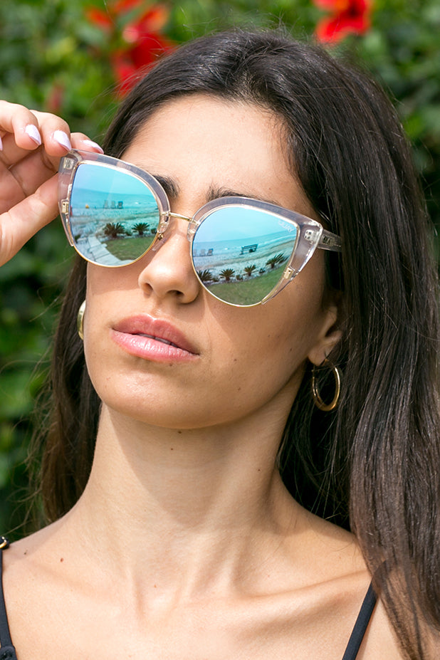 1ce601b978 Top Trending Products from BASICS CY to Try Out This Summer - BAZICS CY