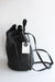 Gracie Roberts Bag - Bywater Pack Black