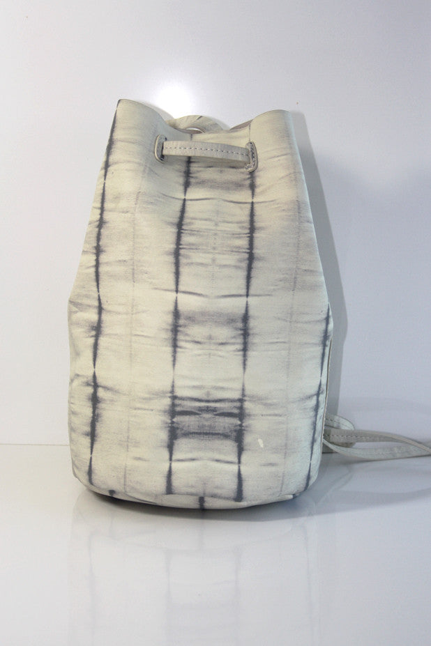 Gracie Roberts Bag - Rt. 28 Pack Slate