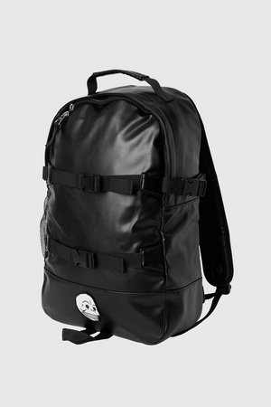 Cheap Monday - Clasp Backpack